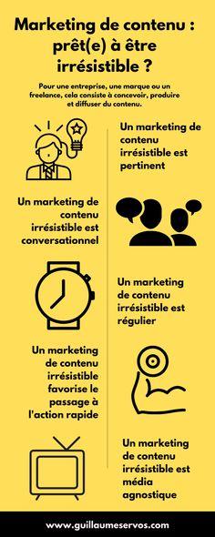 The Marketing, Affiliate Marketing, Digital Marketing, Le Web, Communication, Site Internet, Learning, Ai Illustrator, Comme