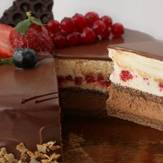 Romanian Food, Something Sweet, Macarons, Tiramisu, Cheesecake, Deserts, Dessert Recipes, Ice Cream, Candy