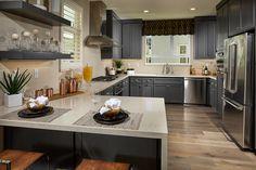 Get Model Home Décor Style | Shea Homes Blog