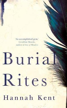 Burial Rites, http://www.amazon.com/dp/1447235657/ref=cm_sw_r_pi_awd_KCsmsb1M711SA