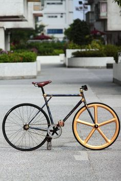 Colossi - Raw Frame   Shared from http://hikebike.net