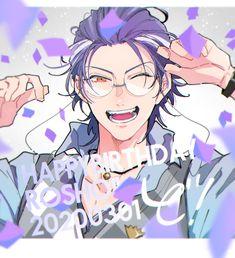 Male Manga, Manga Boy, Math Graphic Organizers, Handsome Anime Guys, Hot Anime Boy, Rap Battle, Manga Characters, Manga Drawing, Webtoon