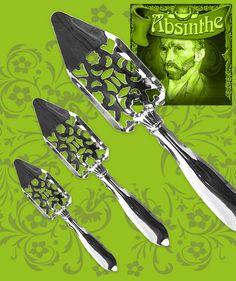 Search results for: 'absinthe steel' Steel, Steel Grades