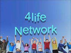 4life ธุรกิจเครือข่ายที่น่าทำ