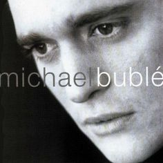 Michael buble michael buble | Michael Buble - Michael Buble (2003) - Download mp3. Free mp3 ...