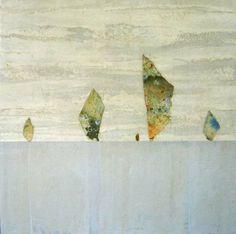 peter kuttner artist | Peter Kuttner | Renjeau Galleries