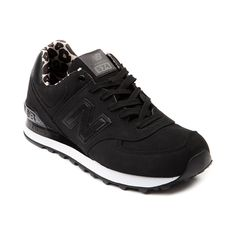 1a93459c4f6 Womens New Balance 574 High Roller Athletic Shoe. Adidas Shoes OutletNike  Shoes For SaleDiscount ...