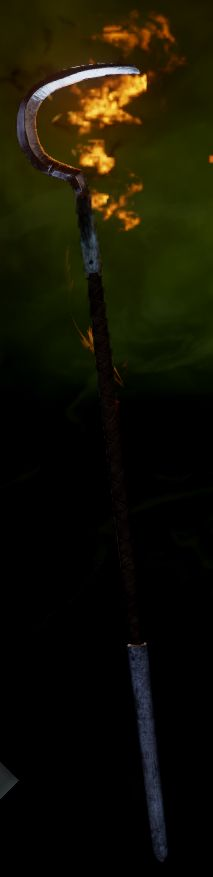 Mindleech Staff is a rare fire staff in Dragon Age: Inquisition. Can be found with: Acolyte Staff Blade Acolyte Staff Blade Common Staff Blade+2 Willpower (+2 Willpower )Bare Staff Grip Bare Staff Grip Common Grip+2 Magic (+2 Magic )Disciple Staff Blade Disciple Staff Blade Common Staff Blade+2 Cunning (+2 Cunning )Ironbark Staff Grip Ironbark Staff Grip Common Grip+2 Willpower (+2 Willpower )