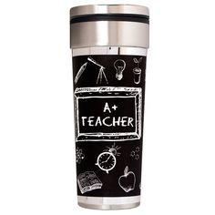 Gift Coffee Mugs||Teacher Coffee Mugs