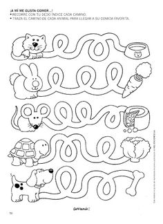 Crafts,Actvities and Worksheets for Preschool,Toddler and Kindergarten.Lots of worksheets and coloring pages. Preschool Writing, Preschool Learning Activities, Free Preschool, Preschool Printables, Kindergarten Worksheets, Preschool Activities, Kids Learning, Printable Mazes For Kids, Color Activities