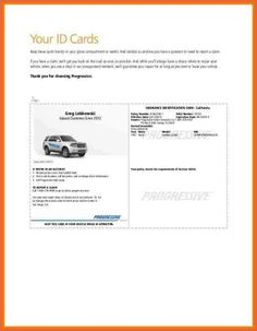 Free Fillable Blank Pay Stubs Sample Pay Stubs Check ...