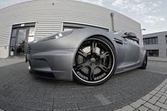 #WheelsandMore Aston Martin Lineup  #cars #supercars #sportscars #exotics #design #wheels   More from WheelsandMore >> http://www.motoringexposure.com/aftermarket-tuned/wheelsandmore/
