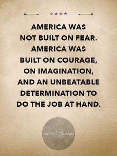 Patriotic Quotes Custom 25 Patriotic Quotes That Will Make You Proud To Be An American . Review