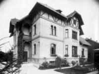 VAGONÁŘSKÉ MUZEUM - Jediné muzeum v ČR zaznamenávající vagonovou výrobu.