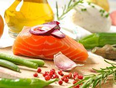 Dieta Mediterrânea: a dieta ideal para uma vida mais saudável