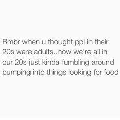 ❥♡ pinterest : rebbystarbucks ♡ ❥