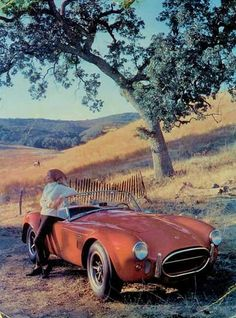 Best 99+ Shelby AC Cobra 427 Kit Cars Awesome https://www.mobmasker.com/best-99-shelby-ac-cobra-427-kit-cars-awesome/