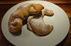 Jurnal de Rina90: Ziua 15: Cina Carbo Nutella, French Toast, Breakfast, Food, Banana, Morning Coffee, Meal, Essen, Hoods