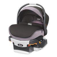 https://truimg.toysrus.com/product/images/chicco-keyfit-30-zip-infant-car-seat-violetta--3EF39C20.zoom.jpg?fit=inside|200:200