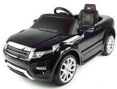 Fully Licensed White Audi R8 Spyder 12V Kids Electric Car
