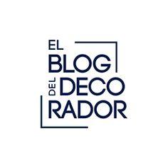 Diseño de interiores de Chile y el mundo Lofts, Ikebana, Air Plants, Feng Shui, Chile, Natural, Gardens, World, Edible Plants