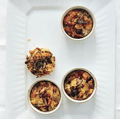 ... Sliced Button Mushroom And Chanterelle Mushrooms Recipe on Pinterest