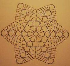 estrella+blanca.jpg (363×340)