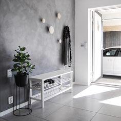 61 Trendy Home Decoration Hall Entryway Hallway Inspiration, Interior Inspiration, Modern Interior, Interior Design, Trendy Home, Bars For Home, Entryway Decor, Home Goods, Modern Design