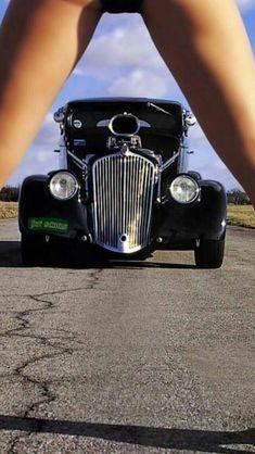 Road dog.slam it!!!