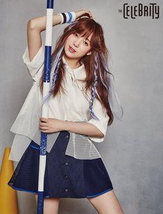 Lovelyz For The Celebrity ~ Daily K Pop News