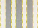 Helen Storm / Corn Yellow Twill | Online Discount Drapery Fabrics and Upholstery Fabric Superstore!