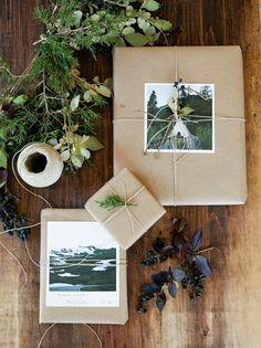 Gift Guide: 33 Идеи универсальных подарков для любого повода и без него
