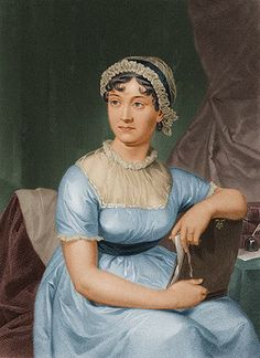 10 best: Jane Austen.....opening lines....Pride and prejudice..