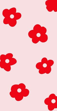 Pastell Wallpaper, Ps Wallpaper, Hippie Wallpaper, Cute Patterns Wallpaper, Iphone Background Wallpaper, Aesthetic Iphone Wallpaper, Flower Wallpaper, Aesthetic Wallpapers, Custom Wallpaper