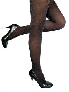 Sparkle tights | eBay UK | eBay.co.uk