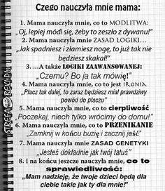 "Polubienia: 3,736, komentarze: 44 – StrefaBeki.pl (@strefabeki.pl) na Instagramie: ""www.Strefabeki.pl…"" Life Humor, Man Humor, Some Quotes, Best Quotes, Wtf Funny, Funny Memes, Good Humor, Bad Mood, Awkward Moments"