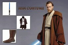 20 HALLOWEEN STAR WARS COSTUMES FOR FAN & COSPLAYERS Star Wars Halloween Costumes, Jedi Robe, Rogue One Star Wars, Star Wars Cast, Guardians Of The Galaxy, Harley Quinn, Articles, Cosplay, Fan