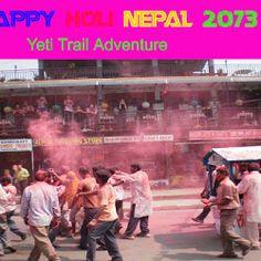 Yeti Trail Adventure Nepal Treks & Tour Company - Business Photos Business Photos, Business Help, Nepal, Geography, Trail, Tours, Adventure, City, Cities