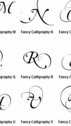 Calligraphy R, Letter R Tattoo, Date Tattoos, Cool Lettering, Face Hair, Fancy, Letters, Ink, Tattoo Bird