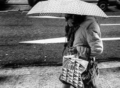 fotos que importan: El sentido de la lluvia en verano (t r e s)