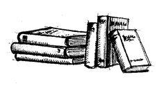 Trampoline: 10 coisas que a leitura acrescenta nas nossas vida...