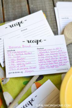 printable-recipe-card-4