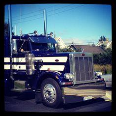 3pl companies Trucks, Group, Vehicles, Truck, Car, Vehicle, Tools