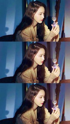 Yoona Snsd, Sooyoung, Im Yoon Ah, 1 Girl, Ulzzang Girl, Girls Generation, Girl Group, Korea, Wonder Woman
