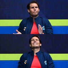 Rafael Nadal, Tennis, Champion, Game, Instagram, Roland Garros, Gaming, Toy, Games