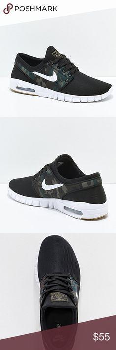 NIKE SB #stefanjanoski #sneakers | Nike free shoes, Nike shoes