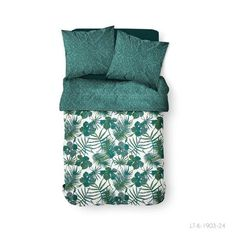 Decoration, Two Piece Skirt Set, Sydney, Place, Composition, Products, Comforter Set, Printed Cotton, Slipcovers