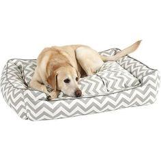 Ballard Designs -- Dog Bed