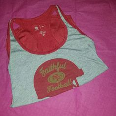 Women's Tampa Bay Buccaneers G-III 4Her by Carl Banks White Start ...
