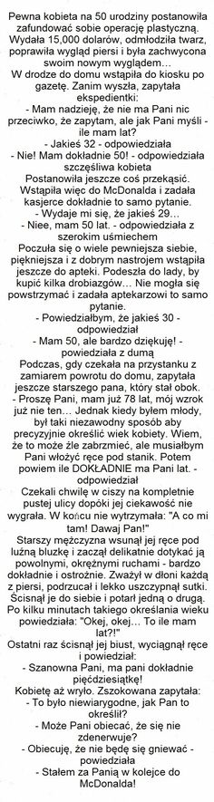 32 najlepsze kawały na poprawę humoru – Demotywatory.pl Funny Memes, Jokes, Smile Everyday, Man Humor, Lol, Haha, Husky Jokes, Memes, Hilarious Memes